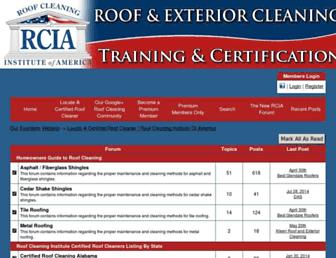 D4d49c207890160bd2ed547b3132420f6981d028.jpg?uri=roof-cleaning-institute.activeboard