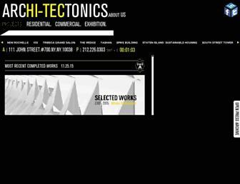 D4d51a689617fb1c7fe36ee9cfbe73dc2e924abb.jpg?uri=archi-tectonics