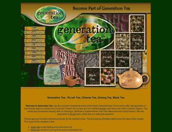 D4d667eb13f8f8af8fea93ed7e9edb5a412f8325.jpg?uri=generationtea