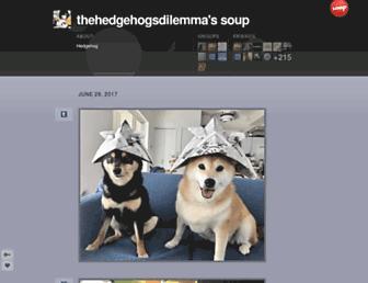 D4d6f9c95f2e741af211bd30d9be958f7584ee50.jpg?uri=thehedgehogsdilemma.soup