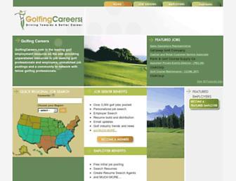 D4e9acc9a58393985a8152eee8801721e0c40489.jpg?uri=golfingcareers