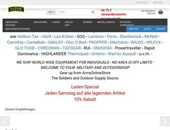 D4ea5aee6350741b5411c1806bd8cd738fde1235.jpg?uri=armyonlinestore