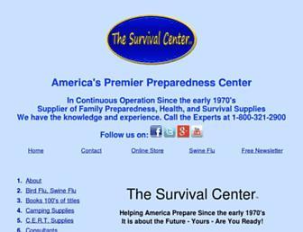 D4ec0876a7869e6dfb5163300b1eb8a62d3b41a2.jpg?uri=survivalcenter
