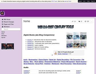 D4f4065bbfcc7539371f5703fbdca626df863518.jpg?uri=web20-21stcentury-tools.wikispaces