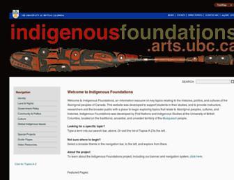 D4ff1fd2a9f540ee22c8435a295ba5ed1c2e2f63.jpg?uri=indigenousfoundations.arts.ubc