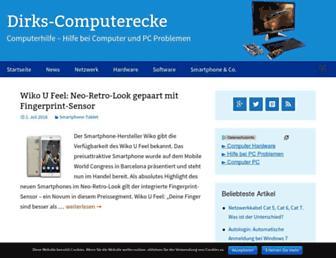 D50046b8512d681175e6b863c6c8867642cdbd6c.jpg?uri=dirks-computerecke