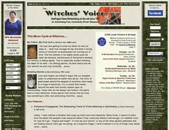 D5066bcae495ee37b87c12d64cdd9c3a202711bb.jpg?uri=witchvox