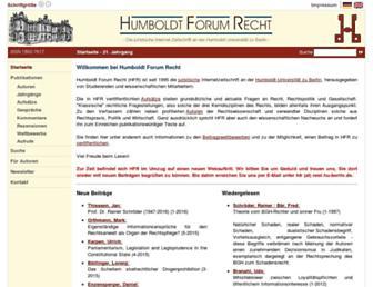 D517d9053347723818c3f266b63cf67e83e77901.jpg?uri=humboldt-forum-recht