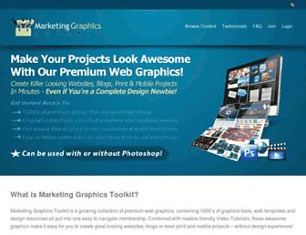 D51b624febc0c1c0a669e8bab3c90251e013e645.jpg?uri=marketinggraphicstoolkit