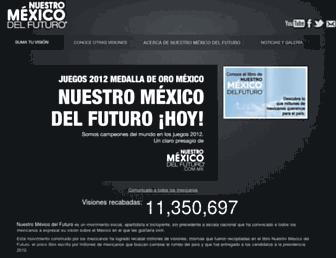 D522961dd8292bb071674dfdbec9781e5923070d.jpg?uri=nuestromexicodelfuturo.com
