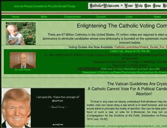 D52445b8ff717be3a41083c58f0a9a3e6bc43972.jpg?uri=catholic-voter