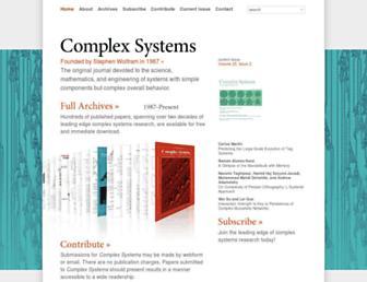 D5247b797d2d0f1793c181f21cecd83e26ff871d.jpg?uri=complex-systems