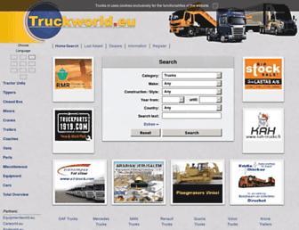 D524c8ed42730cba9baf8fd551d34b9b3c49108e.jpg?uri=trucks
