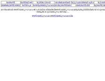 D528da6c1a0c9c82e301b64093cd4cdb5bda368d.jpg?uri=simmetry3d