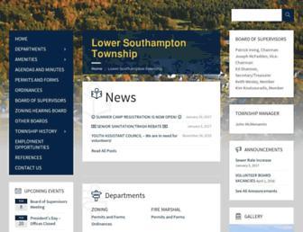 D52fac74d1d9cfaf3e6d536dc6f5ae46c28077c1.jpg?uri=lower-southampton-township