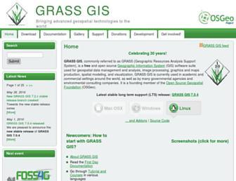 D53564ba51e306a5777c2172a46ad10739a5eca0.jpg?uri=grass.osgeo