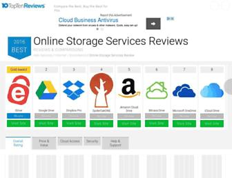 D53c7d92ef3f54520ba711fc91159ac2d43e16bb.jpg?uri=online-storage-service-review.toptenreviews