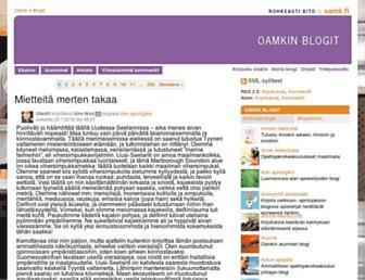 D53f26b0d4453aed9d1103160b5dede78735c177.jpg?uri=blogit.oamk