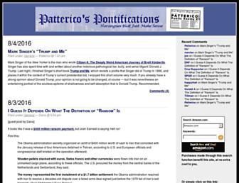 D53f9cb56d3b7fd166fd9785dd9f8d59f1100bc8.jpg?uri=patterico