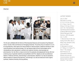 iddts.com screenshot