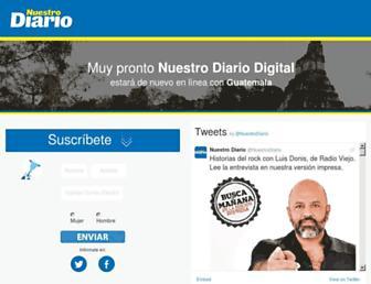 D54173613c2d560168527b1438699eef1656350d.jpg?uri=nuestrodiario