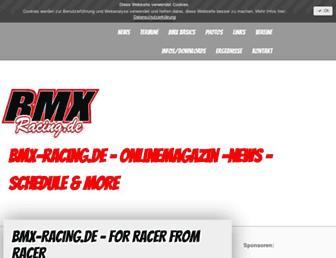 D54375a4547fe7b0b01a3dd8b6198dcb8225a6db.jpg?uri=bmx-racing