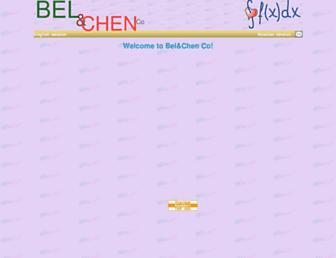 D54455d3d6734941109d43e321e526ffcc180bb6.jpg?uri=beluch