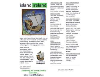 D548598b97e02aef5963c7a1907cf8c0654943bc.jpg?uri=islandireland