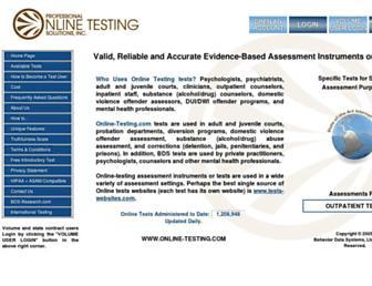 D54b4e2691646b2e4d2bd04dab5d195de52852ba.jpg?uri=online-testing