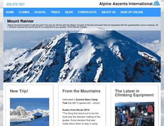 D552353d18c445d4f7e8bfcd2290c713d2a3f77d.jpg?uri=alpineascents