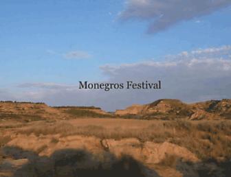 D5558ab63575773b3859793e44c3309d82550bfe.jpg?uri=monegrosfestival