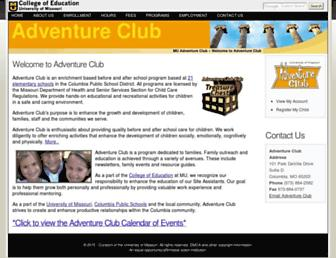 D5589dbe995cdf0bcadf844b919af82810982e13.jpg?uri=adventureclub.missouri