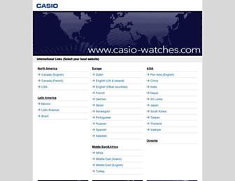 D55c3e9c4124ae0fdf2018da4bdb7d0eec0d0f43.jpg?uri=casio-watches