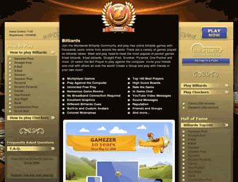 D55ec9dbca3ff3205524bcec32f1090b462c226f.jpg?uri=gamezer