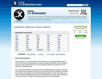 D560729b0ba427dbe43978b09a7c9a291140a001.jpg?uri=file-extension