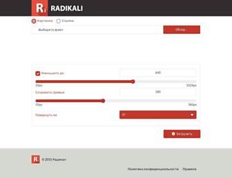 D560a4efd68384b9f594499fdeb8f5f0f9792e7c.jpg?uri=radikal