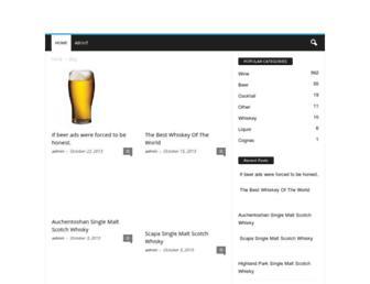 D56222d935513171ea3443749a00bb8f0f8a4ebf.jpg?uri=beercorp