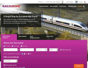 D5624fa4f332be0c9c4a2d3f85d4ec6e9137db14.jpg?uri=raileurope