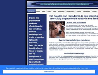 D5671630784c0ed90fd0b938dfbda616866bef9e.jpg?uri=huisdierenprijzen