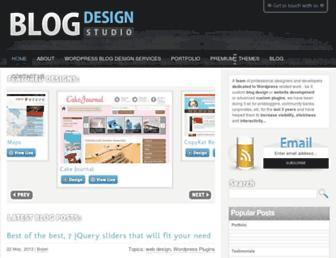 D567272724f7cb5e439ec3111978423b64b2f0f9.jpg?uri=blogdesignstudio