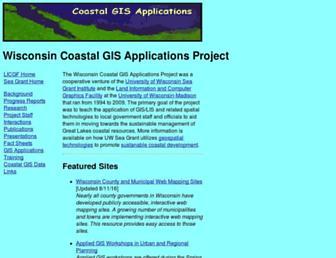 D568a0faa11d2aaddd6dd28388e490911dd86996.jpg?uri=coastal.lic.wisc