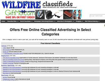 D56b1ab5e8dba277f6bd0ade41829a7adf902dd6.jpg?uri=wildfireclassifieds