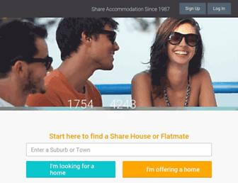 D56e7bb8b97f10c317cf230e7896c27fd050a155.jpg?uri=flatmatefinders.com