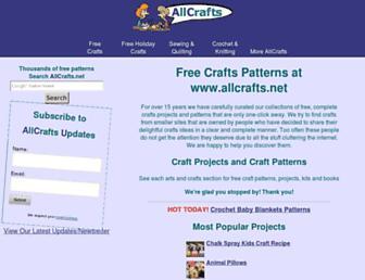 D574917d1ec574621b22268bf22fc09717cfd753.jpg?uri=allcrafts