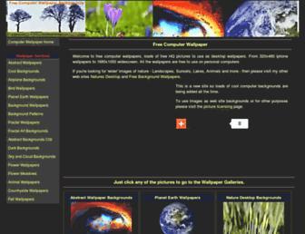 D57ede50235dabd04a5ea4a13936787c38d7114a.jpg?uri=computer-wallpaper-backgrounds