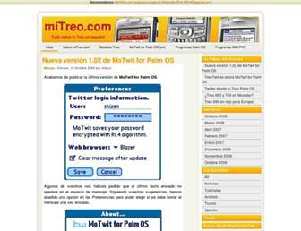 D5913cc9d29dccfb0345055f98adf660152387d1.jpg?uri=mitreo