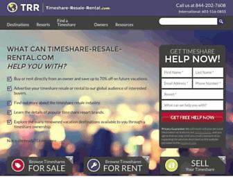 D591f95042ae1b2d63564888066d9f425d3e9838.jpg?uri=timeshare-resale-rental