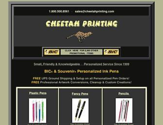 D5972f2689b38c62f0cf5967e3e4dcba99d426dd.jpg?uri=cheetahprinting