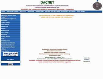 D598b656bc01238bc4de8ea46b14043bf44c6500.jpg?uri=dacnet.nic