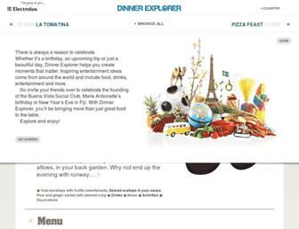 D599db153df4457862a22003ff8fbeac01ad94cb.jpg?uri=dinnerexplorer